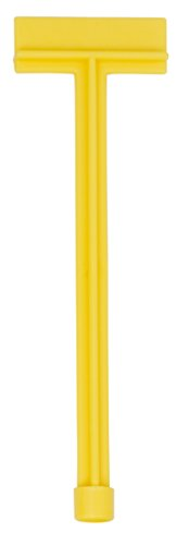 - Lisle 22300 Fluid Stopper
