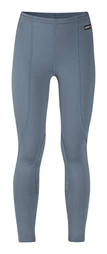 - Kerrits Kids Performance Tight Jade Size: L