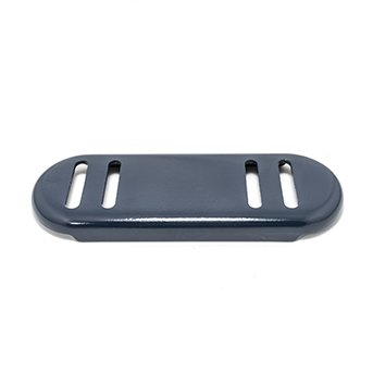 troy bilt slide shoe - 9