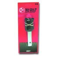 6 in 1 oil filter wrench - 2