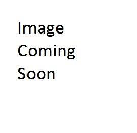 -- Phaser 6125, 6130, 6140, 6128MFP, 6500, WorkCentre 6505 Imaging Unit