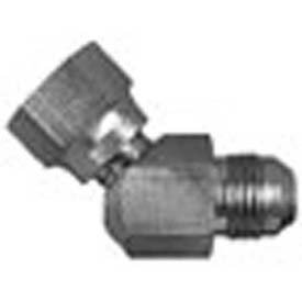 Nut Elbow (Buyers Swivel Nut 45176; Elbow, H5356x12, 3/4