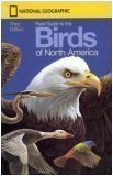 National Geographic Field Guide to the Birds of North America pdf epub