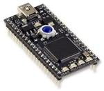 development-boards-kits-arm-mbed-1768-demo-board