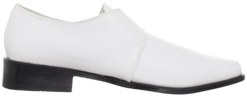Funtasma Men's Loafer-12 Loafer