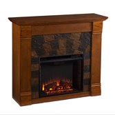 Elkmont Salem Fireplace