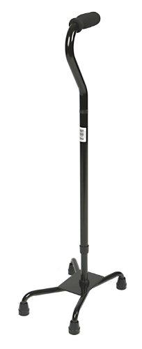 narrow quad cane - 3
