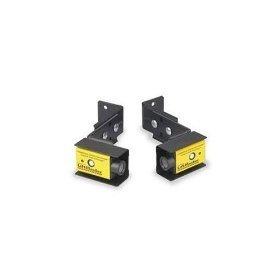 Liftmaster Cps Photoelectric Sensor