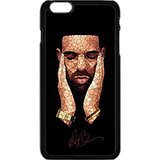 Drake iPhone 7 Case Custom No.2