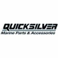 quicksilver camper - 2