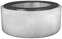Killer Filter Replacement for CATERPILLAR 3I0882 (Pack of 2)
