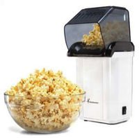 UPC 048109348500, Toastmaster Hot Air Popcorn Popper TPC2