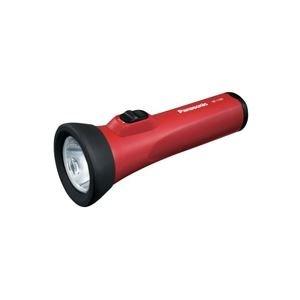 【60%OFF】 ( お徳用 BF-158BF-R 50セット 赤 ) Panasonic パナソニック LED懐中電灯 B01M8K8XMU BF-158BF-R 赤 B01M8K8XMU, 優生活:dda784be --- a0267596.xsph.ru