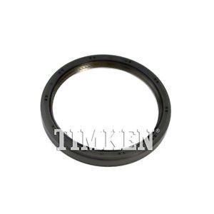 Timken 710554 Engine Camshaft Seal by Timken