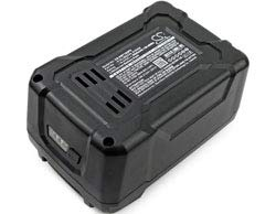 Replacement For Cameron Sino Cs-kbt183px Battery
