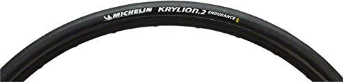 Michelin Krylion 2 Tire 700x25mm, Black