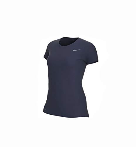 Nike Womens Short Sleeve Legend T 1