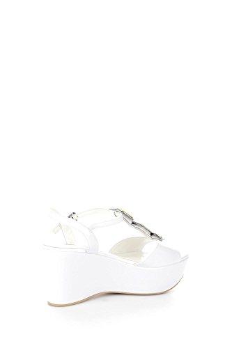 Luciano Barachini 6315A Sandals Women White vJOyTPVnI