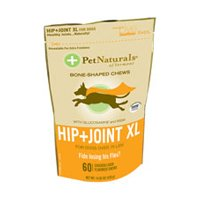 Hip & Joint Xl For Dogs (Pack of 2)