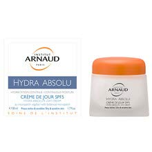 24-hour hydration Nourishes Anti-aging protection This day cream helps fight the appearance of all signs of dry skin that may cause discomfort and increase skin sensitivity. The micropatch captures and retains moisture on the skin's surface. ...