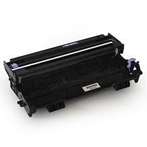 Compatible brother Drum Cartridge DR-400 (20,000 Page Yield) for Brother HL 1440, Brother HL 1450, Brother HL 1470n, Brother HL P2500 (Dr400 Drum Compatible)