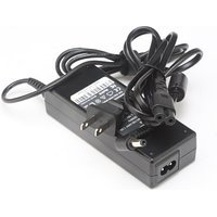 New AC Adapter Power Charger&US Cord for Asus 04G2660047L...