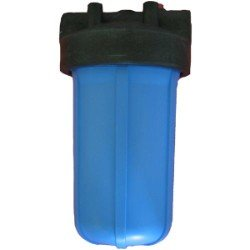 """(Package Of 2) HD-950 3/4"""" Whole House Water Filter System"""