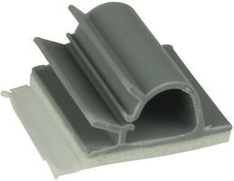 PRO POWER ALC-2 CABLE FASTENER by Pro Power
