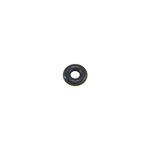Yukon Gear & Axle (YZLAO-05) O-Ring for Zip Locker Bulkhead Fitting Kit