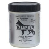 Nupro Joint Support + Immunity - 5 lbs