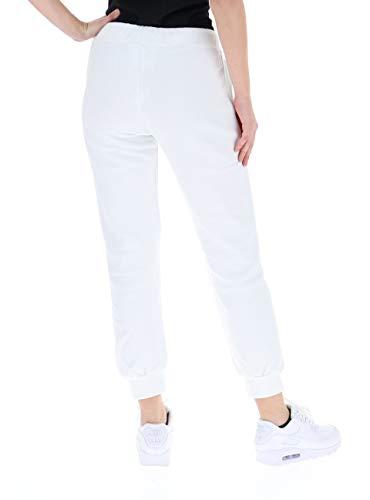 Classic Bianco In Pantalone Stampa 29epb40004 Donna Felpa Pyrex x1nwYCRvq0