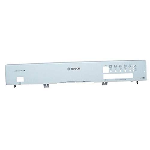 Panel mandos lavavajillas Bosch SGS55M62EU90 664482: Amazon.es: Hogar