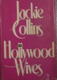 Hollywood Wives, Jackie Collins, 0671474065