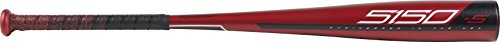 Rawlings US955-32/27 2019 5150 USA Baseball Bat (-5) by Rawlings