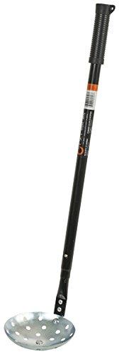 Celsius Telescopic Skimmer (Best Ice Fishing Scoop)