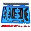 BMW S85 M5 M6 Master Camshaft Alignment Tool Set