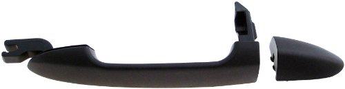 dorman-83583-kia-driver-side-rear-exterior-door-handle