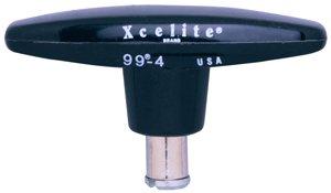 Xcelite Series - 2