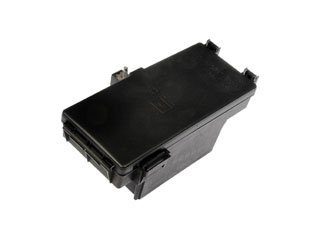 Bestselling Air Conditioning Power Module  ATC