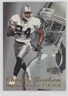 Charles Woodson (Football Card) 1998 Flair Showcase - [Base] - Row 3 - 1998 Flair Showcase