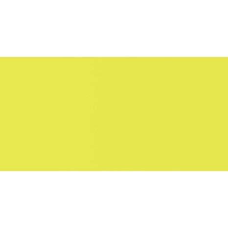 Holbein Duo Aqua Oil Cadmium Yellow (D) 40ml