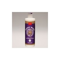 Buddy Wash Lavender Mint Dog Conditioning Shampoo-16OZ- by Cloud Star