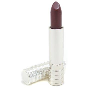 Clinique Long Last Lipstick – No. 11 Black Violet Soft Shine – 4g 0.14oz