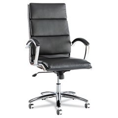 6-pack-value-bundle-alenr4119-neratoli-high-back-swivel-tilt-chair-black-soft-touch-leather-chrome-f
