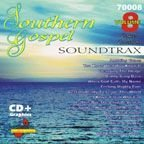 - Chartbuster Southern Gospel Vol. 8 CBCDG 70008