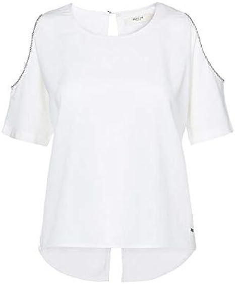 Camisa vaquera Bl XS: Amazon.es: Ropa y accesorios