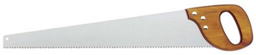 Gilmour Professional Straight Pruning Saw 1826
