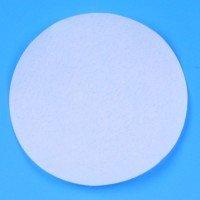 Tisch Brand Plain Mixed Cellulose Ester MCE Membrane Filter, 5.00um, 47mm 200/pk
