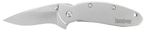 Kershaw-1620FL-Scallion-Folding-Knife-with-SpeedSafe-Frame-Lock