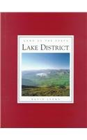 Lake District (Land of the Poets)